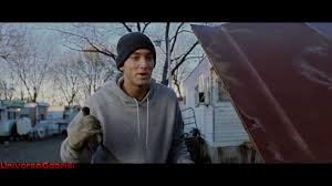 8 Mile: B. Rabbit Feat. Future - Sweet Home Alabama | 1080p ᴴᴰ ... Why Chicagos Oncepromising Food Truck Scene Stalled Out Food Top 10 Fort Collins Trucks Montreal Trucks 101 Mile High Kona Ice Denver Roaming Hunger Chopsticks Optional Gracies Truck Xzibit Unpublished Coub Gifs With Sound Rally Row Creating Culinary Excitement Whever We Go On A Spit A Blog The Sogoodonotthat Bbc Three 8 Festival Columbus