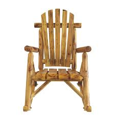 Merax Rocking Chair Solid Wood Indoor Outdoor Rocking Chair For Patio,  Yard, Porch, Garden, Backyard, Balcony, Living Room. Elegant Indoor Wooden Rocking Chair Livingroom White Black Surprising Mission Style And Designs Acacia Merax Solid Wood Outdoor For Patio Yard Porch Garden Backyard Balcony Living Room Classic Americana Windsor Rocker Gift Mark With Upholstered Seat Antique Arts Crafts Oak Ladder Back Hip Rail Timeless Handcrafted Fniture From The Rockerman Excellent Chairs Bentwood Hire Folding Table Jackpost Majestics Hdware Knollwood Do It Best Handmade