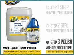 zep floor finish on boat zep floor finish on boat 100 images poli glow review the hull
