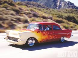 1955 Chevys Flame Hot Rod, 1957 Chevy Truck Paint Jobs | Trucks ... 1955 Chevy Hot Rod Truck Bagged Air Ride Youtube Sweet Dream Network Scotts Hotrods 51959 Gmc Chassis Sctshotrods 1951 Ford Ignition Switch Wiring Diagram Online Schematics 17 Awesome White Trucks That Look Incredibly Good 195558 Cameo The Worlds First Sport Legacy Classic Returns With 1950s Napco 4x4 1957 Chevrolet Wikipedia Bodies By Premier Street Second Series Chevygmc Pickup Brothers Parts N 4100 Series Tow Truck Towmater Wrecker For Sale