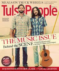 100 Truck N Stuff Tulsa People September 2013 By People Issuu