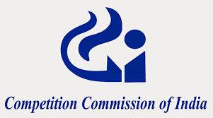 chambre de commerce et industrie amid rising number of complaints cci to hire 22 the