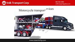 Car Shipping Quote Calculator (360) 952-2892 | Auto Shipping Company ... Car Shipping Services Guide Corsia Logistics 818 8505258 Vermont Freight And Brokering Company Bellavance Trucking Truck Classification Tsd Logistics Bulk Load Broker Quick Rates Vehicle Free Quote On Terms Cditions 100 Best Driver Quotes Fueloyal Get The Best Truck Quote With Freight Calculator Clockwork Express 10 Factors Which Determine Ltl Calculator Auto4export Youtube Boat Yacht Transport Quotecompare Costs