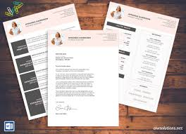 Resume Template-id04 005 Word Resume Template Mac Ideas Templates Ulyssesroom Pages Cv Download Cv Mplates Microsoft Word Rumes And For Printable Schedule Mplate 30 Leave Tracker Excel Andaluzseattle Free Apple Great Professional 022 43 Modern Guru Apple Pages Resume 2019 Cover Letter Best Instant Download Pc Francisco