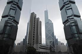 100 Top Contemporary Architects Chinese Architecture Old And New The Atlantic