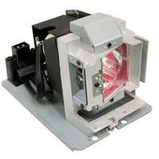 v13h010l29 oem replacement projector l with original
