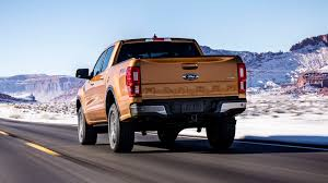 How The Ford Ranger Compares To Its Midsize Truck Rivals 2017 Motor Trend Truck Of The Year Introduction 2018 New Trucks The Ultimate Buyers Guide Ford Jeep Mercedes And Beyond More Compact On Way Dieseltrucksautos Chicago Tribune Chevrolet Colorado 4wd Vs Honda Ridgeline Awd Comparison Best Midsize Pickup 10best Short Work 5 Midsize Hicsumption Toyota Tacoma Production Is Maxed Out As Can Chevy Gmc Canyon Revitalize Fullsize Fueltank Capacities News Carscom How Ranger Compares To Its Rivals Mtains Midsize Truck Sales Lead Fast
