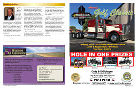 New Mexico Trucking Magazine - Spring 2017 By Ryan Davis - Issuu 2018 Annual Meeting Ipanm Nmtruckingassoc 2017 New Mexico Trucking Magazine Spring By Ryan Davis Issuu Cnm Launches 5week Traing For Truck Driving To Meet Local Deadly Bus Crash Prompts Negligence Claims Commercial Industry Trends Hub Intertional Semi Truck Trailer Van Box Stock Photos Home Ipdent Automobile Dealers Association Arizona Facebook 3 Dead Dozens Hurt In Highway Multivehicle Contact Us Illinois Fall 2015