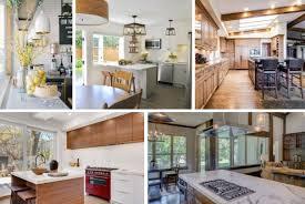 Transitional Kitchen Ideas 23 Timeless Transitional Kitchen Ideas That Cross Design