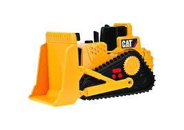 CAT Caterpillar Toy Digger Truck Bulldozer Construction Vehicles ... Bruder 116 Caterpillar Plastic Toy Wheeled Excavator 02445 Amazoncom State Caterpillar Cat Junior Operator Dump Truck Cstruction Flash Light And Night Spring Into Action With Review Annmarie John Megabloks Ride On Tool Box And 50 Similar Items Mini Machines 5 Pack Walmartcom Offhighway 770g Rc Digger Remote Control Crawler Rumblin 2 Wheel Loader Mega Bloks Cat 3 In 1 Learning Education Worker W Bulldozer Yellow Daron