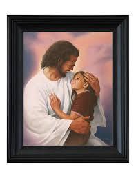 Adoration In Jesus Christ