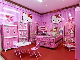 hello kitty bedroom furniture oreohungry