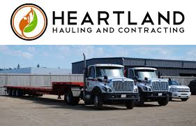 Heartland Hauling & Contracting — Hotshot Delivery & Transport ... Home Overland Transport Indiana Hshot Express Delivery Western Canada Shotting Oilfield Ming Bc Trucking Engaged Expited Hot Shot Erie Pa Warehousing And Logistics Blog For Truckers Trucking How To Start Ordrive Owner Operators Horizon North Americas Largest Rv Company About Us Dfw Inc Federal Truck Driving Jobs Find Courier Delivery Ltl Freight Messenger Couriers Directory Service
