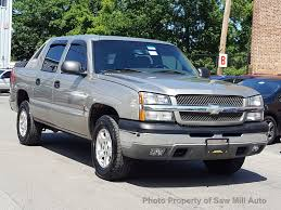 2003 Chevrolet Avalanche 1500 Crew Cab 4WD Truck Crew Cab Short Bed ... 022013 Chevrolet Avalanche Timeline Truck Trend 2016vyavalchedesignandprepictureydqrjpg 1024768 Wheres My Jack On A 2003 Chevy Youtube Amazoncom 2013 Reviews Images And Specs The New 2018 Dirt Every Day Extra Season 2016 Episode 20 Napier Outdoors Sportz Tent For Wayfairca 2011 Rating Motor 2002 1500 Z66 Crew Cab Pickup Truck It Avalanche At Nopi On 34s Amazing Must See Truck 2362 2007 Inrstate Auto Sales Trucks For Sniper Grille Primary 072012