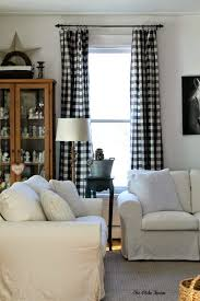 Brylane Home Grommet Curtains by Curtains U0026 Drapes Window Treatments The Home Depot Home
