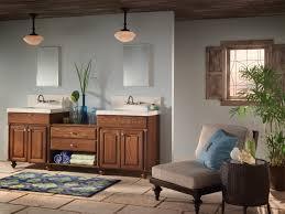 Bertch Bathroom Vanity Tops by Bathroom Vanity Tops And Mirrors Minnesota Re Bath Bathroom