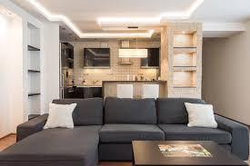 100 Warsaw Apartments SENATOR WARSAW APARTMENTS Updated 2019 Prices Apartment