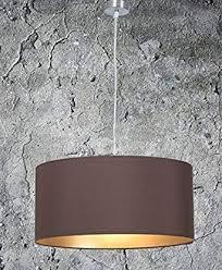 leuchten leuchtmittel büro schreibwaren design esszimmer