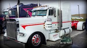 Mike Horst - Truck Walk Around - YouTube Uhaul About The Best Way To Get Around Eckerd College Uulcshare Trucks Canada 2017 Top Models Offers Leasecosts Test Drive 2015 Ram 1500 Ecodiesel Outdoorsman 4x4 Quad Cab Fullsize Pickups A Roundup Of The Latest News On Five 2019 Models Cant Afford Fullsize Edmunds Compares 5 Midsize Pickup Trucks 16 F350 Supercab 4x4 Street Maintenance Body Sold Tates Center Cardekhocom Indias 1 Auto Portal Launches Trucksdekho Delhi 2018 Titan Fullsize Pickup Truck With V8 Engine Nissan Usa Imo Best All Around Good Ol Truck Ever Toyota Tacoma Consumer Reports Named These Cars Allaround Pictures Specs And More Digital Trends Worlds 10 Bestselling In Gear Patrol