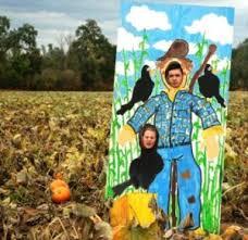 Hawes Farm Pumpkin Patch Anderson Ca by Northern California Corn Mazes Festivals