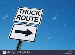 Truck Route Sign With A Turn Direction Arrow Shows Routes For Large ... Truck Tractor Pull Ctham County Events Old Route 66 Stop Sign Vector Art Getty Images German Direction For A Stock Illustration Brady Part 94218 Brycanadaca Springfield Speed Limit Removal Traffic Fire Signs Toronto Brampton Missauga Oakville Milton Posted Information Viop Inc Good Forkin Food 61 Photos 1 Review Route Sign With A Turn Direction Arrow Shows Routes For Large Routes Staa Image Photo Free Trial Bigstock Countri Bike