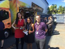 Bob Duke - Client Solutions Analyst - Powerlink Queensland | LinkedIn Gardensduke Food Truck Rodeo At Duke Gardens Tucker Dukes Lunchbox Deerfield Beach Review Southfloridacom Reserve Articles Peachtree Residential Ma Culture Great Cuisine Meets Design Vivian Howard Serves Up Stories And Recipes Cary Magazine Damaged Waffle House Opens Food Truck After Hurricane Michael Wptvcom Meat Bbq To Launch News 941 Fm Sysco What Is The Chain For Kelp4less Windsor Uk 20th May 2018 Employees Of Local Council Slideshow Where Eat In Austin Right Now 6 Hot New Trucks Welcome Visitors Guide 2016 By Chronicle Issuu