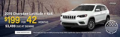 100 Atlantic Truck Sales Criswell Chrysler Jeep Dodge Ram FIAT Is Your New And PreOwned