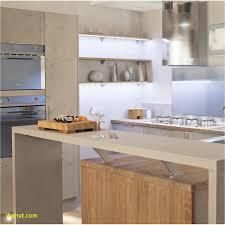armoire de cuisine leroy merlin cuisine en kit leroy merlin ilumut com