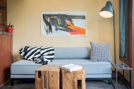 Twilight Sleeper Sofa Design Within Reach by Gorgeous Twilight Sleeper Sofa New Classics The Twilight Sleeper