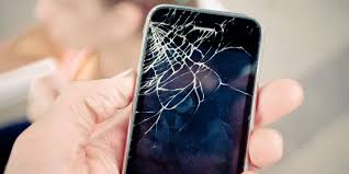 How to fix a broken iPhone screen 5 ways to remedy a case of the