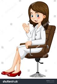 Scientist Sitting On Chair Illustration Stock Vector 411242695 ... Jfd Books How To Fossilise Your Hamster And Other Amazing Experiments For Science Of The Magical From Holy Grail To Love Potions Comparative Anthropology Law Pdf Download Available Lenta_032_538jpg 101 Problems For Armchair Scientist Book Atom Club Not 5436 Best Space Art Images On Pinterest Fiction Sci Fi And Architecture Meet Biomimetics Plosophical Traactions Badiou Louis Althusser The Skeptical Astronomer An Armchair Astronomers View World