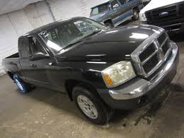 2005 Used Dodge Dakota 4X4 / SLT / EXT CAB At Contact Us Serving ... 1989 Dodge Dakota Sport For Sale 2097608 Hemmings Motor News For Sale Ohio Dealrater Used 2006 Reno Nv M187344a 2005 In Montrose Bc Serving Trail Unique Trucks Beautiful Tractor Cstruction Plant Wiki Fandom Powered By Pinterest New 2008 Slt Quad Cab 44 Super Clean Low 41k Mile Truck 1415 David Lloyd Tallahassee Auto Sales With Viper Engine On Craigslist Amsterdam Vehicles
