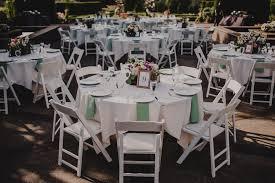 Oregon Garden Resort Wedding graphy Kyle Carnes graphy
