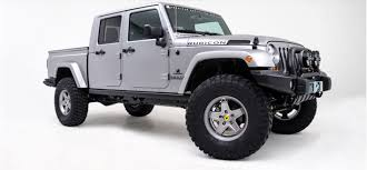 Jeep To Get Pickup Truck, Stats Confirmed By Fiat Chrysler - YOU ... Jeep Scrambler Pickup Truck Jt Quadratec Wranglerbased Production Starting In April 2019 What Name Would You Like The All New To Be 2018 Wrangler Leak 2400 X 1350 Auto Car Update Spy Photos Of The Old Vintage Willys For Sale At Pixie Woods Sales Pics Page 5 Filejpcomanchepioneerjpg Wikimedia Commons 1966 Jseries Near Wilkes Barre Pennsylvania Pickup Truck Spotted By Car Magazine To Get Stats Confirmed By Fiat Chrysler You