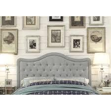 Wayfair Upholstered Queen Headboards by Headboards Wayfair Adella Tufted Upholstered Queen Headboard Clipgoo