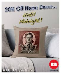 20% Off - Andre Koekemoer Coupons, Promo & Discount Codes ... Discountmugs Diuntmugscom Twitter Discount Mugs Coupon Code 15 Staples Coupons For Prting Melbourne Airport Coupons Ae Discount Active Deals Budget Coffee Mug 11 Oz Discountmugs Apple Pies Restaurant 16 Oz Glass Beer 1mg Offers 100 Cashback Promo Codes Nov 1112 Le Bhv Marais Obon Paris Easy To Be Parisian Promotional Products Logo Items Custom Gifts Louise Lockhart On Uponcode Time Get 20 Off