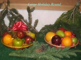 Elgin Il Christmas Tree Farm by Klein U0027s Quality Produce In Elgin Il Sells Christmas Trees That