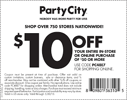 Hair Sisters Coupon Code | Galhairs Birkenstock Promo Code Labor Day Coupon Book For New Mom Tierra Del Sol Automotive Enterprises Outre Lacefront Emani In 20 Hair Wigs Hair Ombre Exteions Archives Page 302 Of 338 Remy 35 Off Perfect Chaos Promo Code Save 100 Jan 20 Top Best And Weaving Brands Get Free Shipping Top 9 Most Popular Braid Wig Ideas So Good Bb Mark Your Calendars The Kima Kalon Braids By Bbibosswigs Hash Tags Deskgram Lol Codes Photo Finish Lifetime Alignment Coupons Ireland West Airport Discount Broadway Shows Best Coupons Discounts January 20couponbind