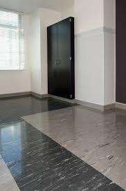 flexco rubber flooring vinyl flooring vinyl wall base sle
