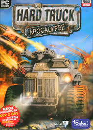 Hard Truck: Apocalypse (2005) Windows Box Cover Art - MobyGames 10 Years Of Hard Truck Apocalypse Download Rise Clans Pc Game Free Truckers Of The Vagpod Buy Ex Machina Steam Gift Rucis And Download Steam Community Images Gamespot Image Arcade Artwork 2jpg Trading Iso On Gameslave Image Orientjpg 2005 Role Playing Game