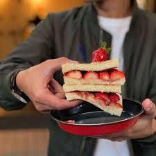 cuisiner pois cass駸 4u taipei hostel 真心青年旅館 home