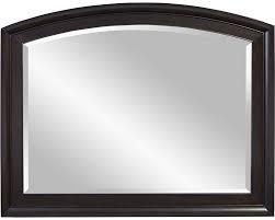 Broyhill Fontana Dresser Dimensions by Mirrors Bedroom Broyhill Furniture