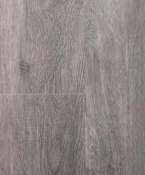 Parkay Floors Xps Mega by Parkay Xps Mega Waterproof Floor Copper Brown 6 5mm U2013 Cygnus Floors