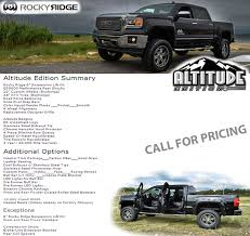 100 Best Shocks For Lifted Trucks Custom Sale Martys Buick GMC
