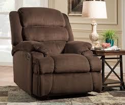 Big Lots Furniture Slipcovers by Samson Chocolate Big One Recliner At Big Lots Furniture