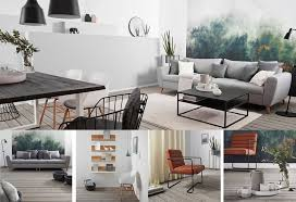 minimalismus trendlife