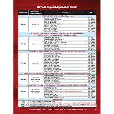 Nissan Frontier Bed Dimensions by Airbedz The Original Truck Bed Air Mattresses Ppi 105