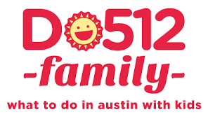 Best Pumpkin Patch Austin Texas by Top 10 Pumpkin Patches Around Austin U2013 Do512 Family