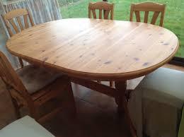 table de cuisine ik album relooker une table ikéa kakinou création