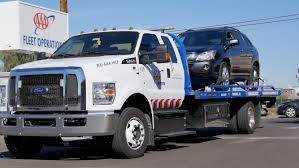 How Much Do Aaa Tow Truck Drivers Make - Best Image Truck Kusaboshi.Com Roadside Assistance Vancouver Wa Aaa Towing Service Chappelles Recovery Centre Related Services Automotive In Duncanville Chico And Auction Bremerton The Worlds Newest Photos Of Aaa Towing Flickr Hive Mind Top 10 Reviews Home Hester Morehead Protechtowingcom How To Get Paid Accident Rates When Is Involved Tow Company 2017 Manual Aw Direct Marks Triplea Parker Az Explored Flatbed Truck Editorial Otography Image Engines